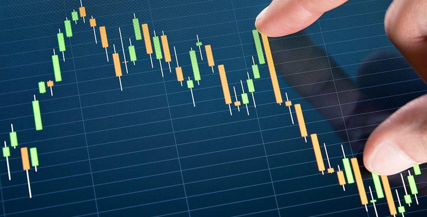 TradingFXSignals
